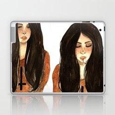 RUBIA Laptop & iPad Skin