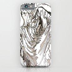 The body iPhone 6s Slim Case
