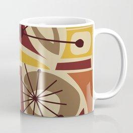 Timanfaya Coffee Mug