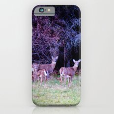 The Dear Deer Family iPhone 6s Slim Case