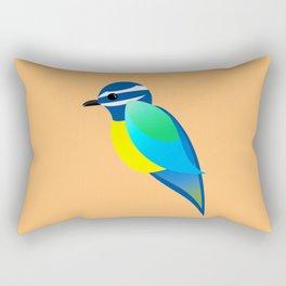 cinciarella Rectangular Pillow