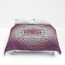 5PVN_2 Comforters