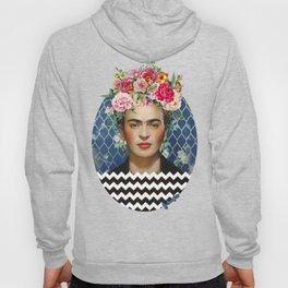 Forever Frida Hoody