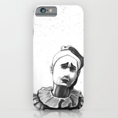 Mime  iPhone 6s Slim Case