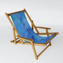 Sea of Stars Sling Chair