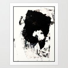 untitled_21 Art Print