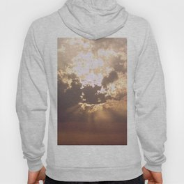 Beautiful Hell Hoody