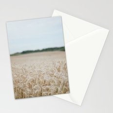 Alberta Stationery Cards