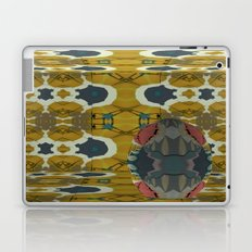 Dynamic Spaces 5 Laptop & iPad Skin