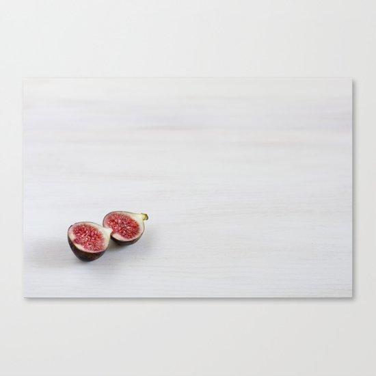 Minimalist Canvas Print