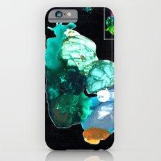 Dney iPhone 6s Slim Case