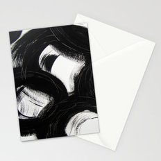 No. 21 Stationery Cards