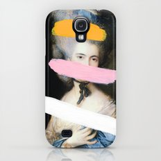Brutalized Gainsborough 2 Galaxy S4 Slim Case