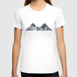 Glacier T-shirt