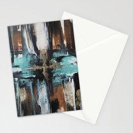 Requiem Stationery Cards