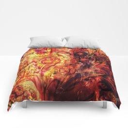 353 6 Comforters