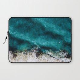 Sea 8 Laptop Sleeve