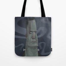 Dr. Frankensteins Monster Tote Bag