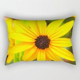 Summer Sweet Rectangular Pillow