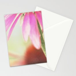 Flower Shower Stationery Cards