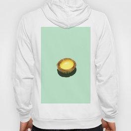 Egg Tart Hoody