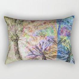 Tropicana Rectangular Pillow