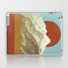 MTN Laptop & iPad Skin