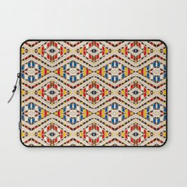 hidden architect Laptop Sleeve