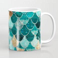 REALLY MERMAID Mug