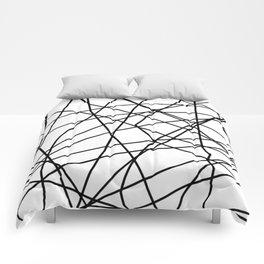 paucina v.3 Comforters