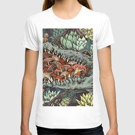 Flourish T-Shirt
