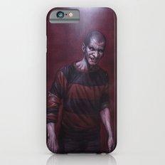 Jeffrey Darkside iPhone 6s Slim Case
