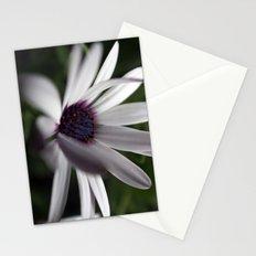 The awakening  Stationery Cards