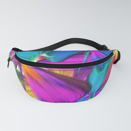flowers for the beach,bathroom, bedroom, living room,pool side, guest house,decor, and accessories Fanny Pack