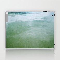 green 102 Laptop & iPad Skin