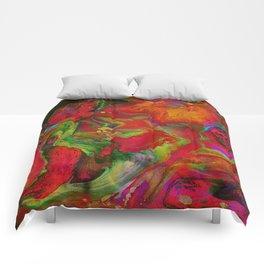 Gremlin Comforters