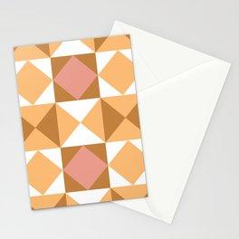 Pelmeni Snackbar Stationery Cards