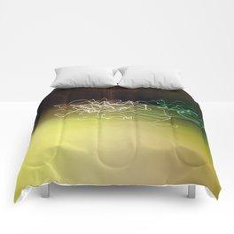 Event 5 Comforters