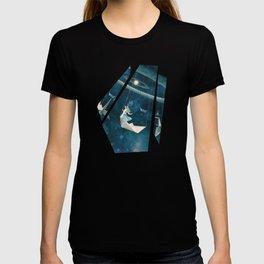 My Favourite Swing Ride T-shirt