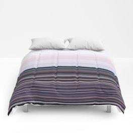 Dartmoor Comforters