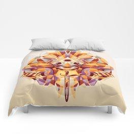 Aberinkula Metatron Comforters