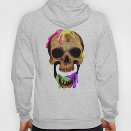 It Comes from Outer Space Hoody