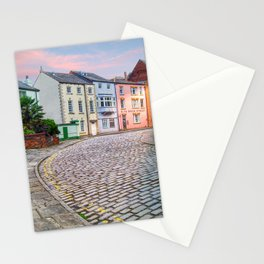 Historic Leeds Stationery Cards