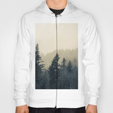 Mists of Noon Hoody