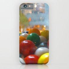 Big Bubbles Slim Case iPhone 6s