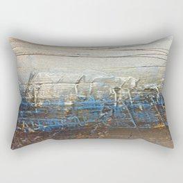 Glow in theDark Rectangular Pillow
