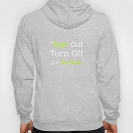 Get into fitness with this Aerobic Tshirt Designs Do Aerobic Hoody