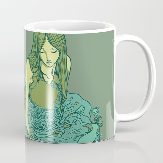 Merge Mug
