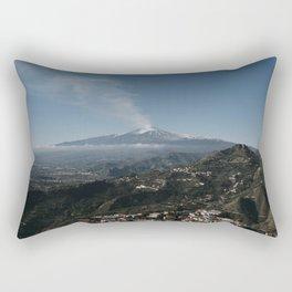 Sicily Rectangular Pillow