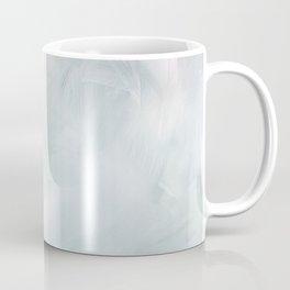 Bluegreen Coffee Mug
